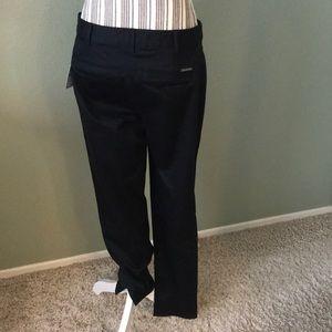 Michael Kors Pants - Michael Kors black pants